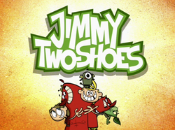 800px-Jimmy two-shoes titlecard.png