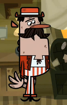 Rudolpho.png