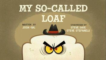 My so called loaf 03.jpg