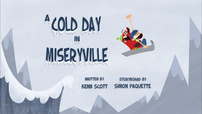 A Cold Day In Miseryville.png