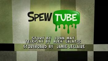 SpewTube Logo.jpg