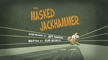 Masked Jackhammer.jpg