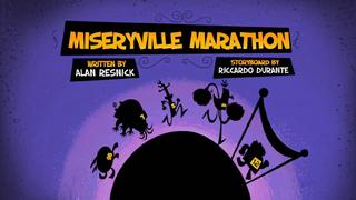 Miseryville Marathon.png