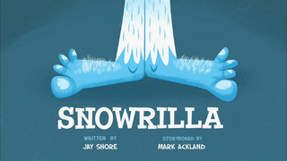 Snowrilla.png