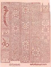 Seven Covenants of Sulaiman.jpg