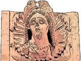 Al-'Uzza