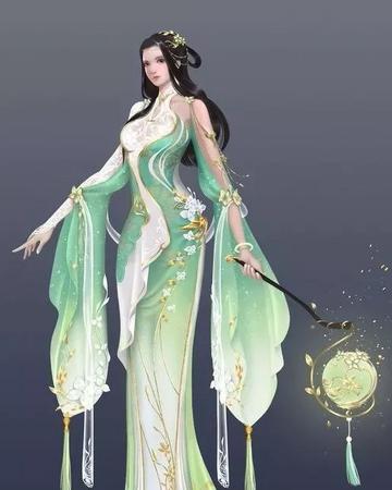 Shui Wuhen Jiu Xing Ba Ti Jue Nine Star Hegemon Body Art Wiki Fandom