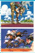 Araki Works151