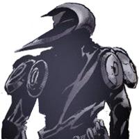 Chariot Requiem Jojo S Bizarre Wiki Fandom After finishing jojo's bizarre adventure: chariot requiem jojo s bizarre wiki