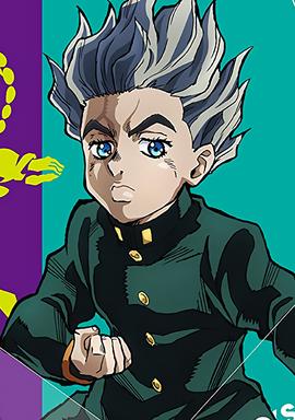 Koichi anime AV.png