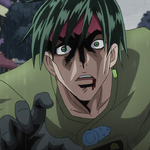 Rohan cries out.png