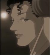 Sherry OVA