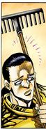 Chakabefore manga
