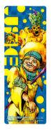 JJN 11 Bookmark