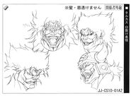 Tarkus anime ref (1)