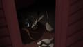 Hayato's corpse