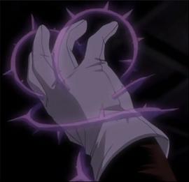 Hermit Purple OVA.png