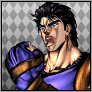 Provocation asb jonathan a.png
