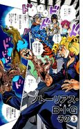 Chapter 535