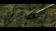 Filmarrow