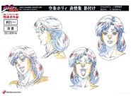 Holy anime ref (1)
