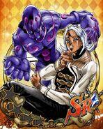 JJSS Terunosuke4