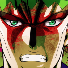 Rohan's passion.png