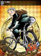 JJSS Koichi5