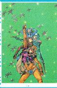 Araki Works159