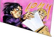 ToshikazuPeekingManga