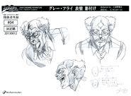 Gray Fly anime ref (1)
