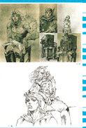 Araki Works166