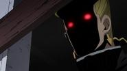 Keicho shadow eyes