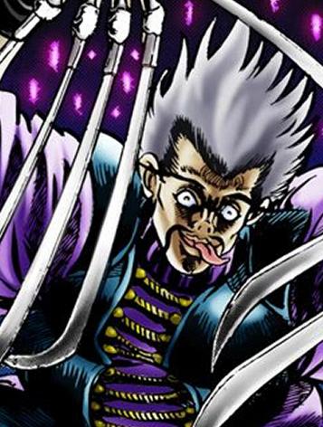 Wang Chan Zombie Manga.png