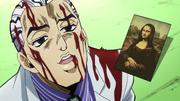 Kira's arousal.png