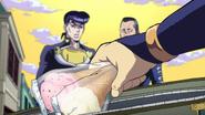Mikitaka gets ice cream