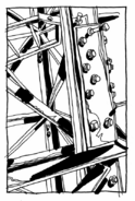 Chapter 402 Tailpiece