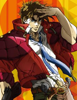 Joseph Joestar anime.png