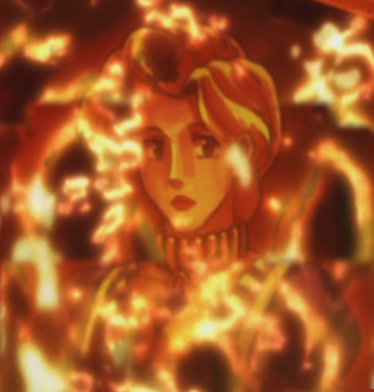 Mary Joestar Anime.png