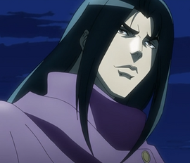 Straizo Young in Anime.png