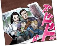 Nijimurafamily