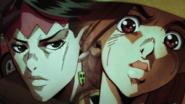 Rohan meets Hayato