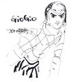GioGioPS2 Sketch 04