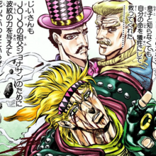 The three Zeppelis.png