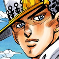 Jotaro Part4 Av.png