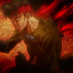 Rohan lethal blow.png