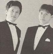 ArakiOtsuichi