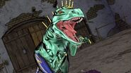DinoDiegoEoH