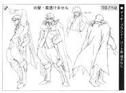 Dio anime ref (10)