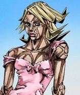 GoddessLucy